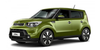 Kia Soul: Carburant contenant du mmt - Carburant - Introduction - Manuel du conducteur Kia Soul
